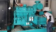 回收发电机组乐清市废旧发电机回收免费咨询