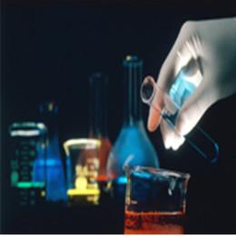 福州食品甲醛次硫酸氢钠检测