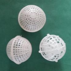 福建威利雅供多面空心球各种规格全一手货源