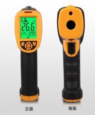 希玛AS892高温短波红外测温仪现货特价
