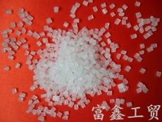 塑料透氣母料 透氣膜粒子 pe透氣母粒報價