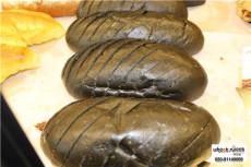 面包房连锁哪家好欧风麦甜烘焙味道好选择