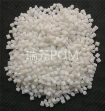 软质POM/韩国工程塑料/TE-24S/高黏性POM