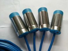 抗震电感式传感器NI15-M30-OSA3L/AC20-250V