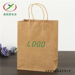 徐州市手提纸袋手提纸袋加工厂低价促销优质商家