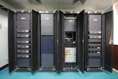 四川成都山顿UPS电源FX33系列厂家直销