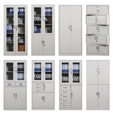 文件柜儲物柜多功能柜存放儲