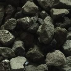 山东烟台磁铁矿滤料的使用性能