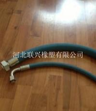 柴油机用橡胶油管-柴油机用橡胶油管厂-明港
