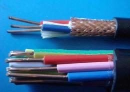 上海电缆故障检测找厚厉就对啦