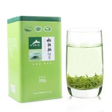 狗牯脑红茶的价格多少钱江西遂川绿茶批发