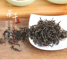 狗牯脑茶的介绍江西遂川绿茶批发