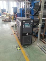 环保压延机导热油加热器