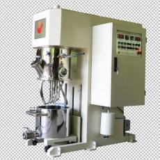 特价供应有机硅搅拌机 立式搅拌机图片