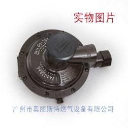 小型供暧系统常用减压阀LV4403B66调压阀