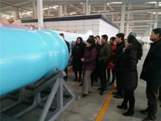 JM泉恩  PVC-UH大口徑給水管道廠家