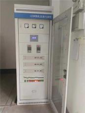 海东GZDW直流屏厂家33AH直流屏小系统价格