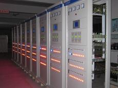 深圳60AH220V直流屏行情GZDW60AH直流屏價格