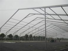 廣瑞大型倉儲篷房 倉庫篷房生產廠家