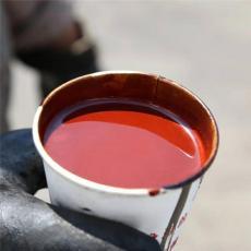 重庆草绿色浆 中灰色浆通用油性色浆厂家