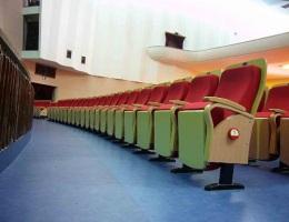 抗静电地板厂家 室内pvc地板