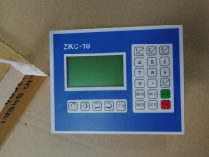 手持盒控制器厂家浅析不锈钢双缸冲孔机特点