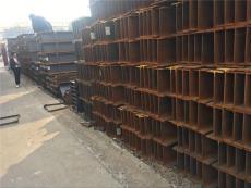 长期供应H型钢价格电议