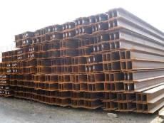 加工埋弧焊接H型钢Q235B材质