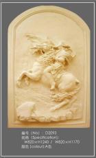 砂岩浮雕加工价格 北京砂岩浮雕定做价格 砂