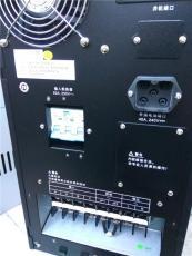 伊頓DX1000CNLCD顯示UPS價格參數報價