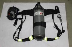 正压式呼吸器电动送风呼吸器长管式呼吸器