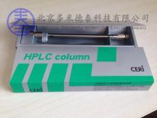 北京多米德泰科技現貨供應CERI色譜柱622070