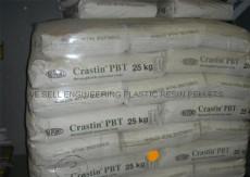 黑色加纤15的PBT 美国杜邦 SK602 也有本色