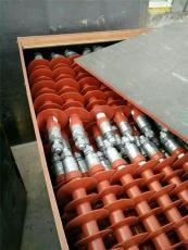 生产销售FZSW-35/8f复合支柱绝缘子厂家