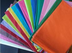 东莞高埗彩色拷贝纸厂家 东莞雨声纸业