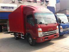 北京到南通-泰州-揚州-鹽城回程車貨運搬家