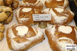 西点投资需要多少钱欧风麦甜烘焙味道好选