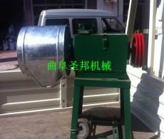 水稻小型磨面机 多功能面粉机
