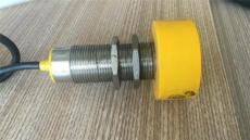 电磁传感器SQS1082-D40KA定位控制