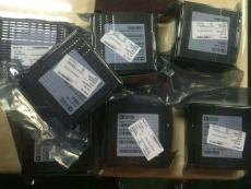 回收新思驱动IC TD4320 TD4300 TD4322