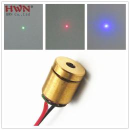 厂家直供远红外激光灯珠激光模组LED灯珠