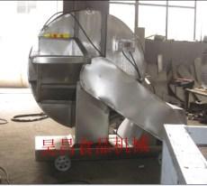 供应昊昌JR-100牛羊肉刨肉机