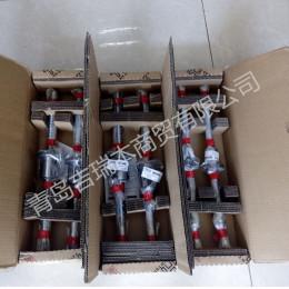 连云港THK丝杠代理商DIK3205-6/8丝杠专卖店