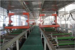南通电镀流水线喷涂线拆迁回收电镀设备回收
