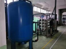 上海汾霖环保供应纯水设备防爆超纯水设备