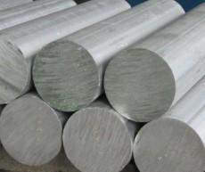 ADC12铝棒ADC12铝板