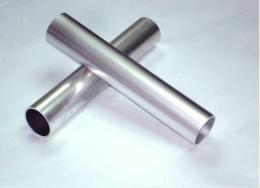 2519-t87铝合金2519-t87铝板