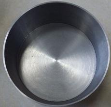 IEC60335-2-6-2014新標準電磁灶測試鋼鍋
