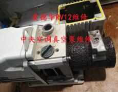 中国进口爱德华真空泵维修服务中心速度快