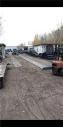 高档 地面保护防刮防磕碰铺地铺船输送带